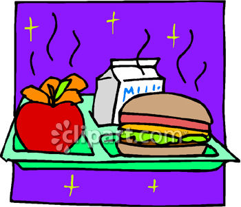 0060-0909-2312-5741_A_School_Hot_Lunch_clipart_image.jpg